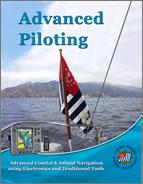 Advanced piloting