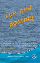 Fuel and boating
